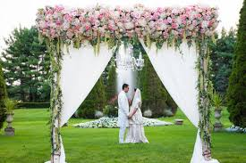 indian wedding planners nyc 20 tips for a great wedding reception tara m events wedding