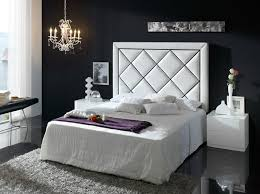 modern headboard designs for beds fabulous modern headboards original rustic bed headboards bed