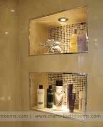 bathroom alcove ideas decorative bathroom alcove storage bathroom pinterest alcove