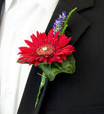 Boutineer Flowers Prom And Wedding Boutonnieres Buttonhole Flowers Prestige