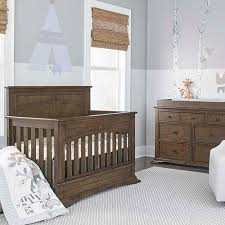Baby Bed Crib Baby Cribs Convertible Cribs And Toddler Beds Rooms To Go Baby