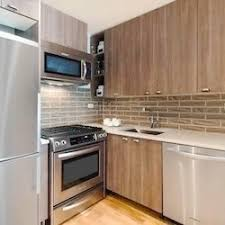 two bedroom apartments brooklyn no fee apartments rdny com