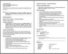 Storekeeper Resume Sample by Sociology Student Resume Example Http Resumesdesign Com