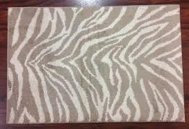 Microfibres Quasar Swirl Kitchen Rug Runner Zebra Kitchen Rug Envialette