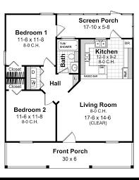 best 25 house plans design ideas on pinterest small house plan