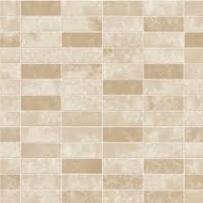 stone tile wallpaper wallpapersafari