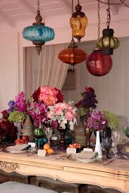 7 top bohemian style decor tips with adorable interior ideas