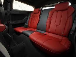 White Range Rover With Red Interior Styling Kit For Range Rover Evoque Kenya Car Bazaar Ltd