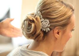 wedding hair wedding hair styles for hair wedding make up and hair