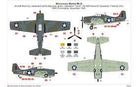 100 air force one layout 941 best design layouts images on