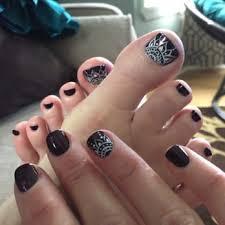 fashion nails 110 photos u0026 22 reviews nail salons 152 us rt