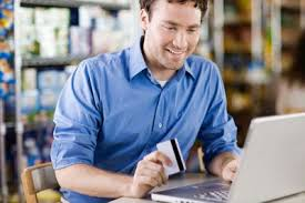 What Is The Best Credit Card For Small Business Owners 101 Small Business Marketing Ideas