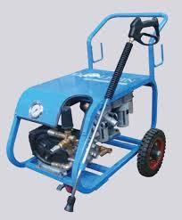Air Powered Water Pump High Pressure Cleaner Free Ocean Co Ltd