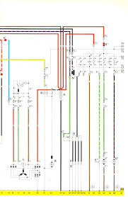 basic engine wiring diagram on images free download images and
