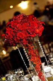 Eiffel Tower Vases In Bulk Centerpiece Vase Candelabra Weddings Do It Yourself Planning