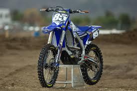 yamaha motocross bikes for sale tested rocket performance yamaha yz250f motocross videos vital mx