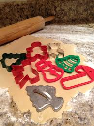 best ever sugar cookies with easy creamy icing megan opel interiors