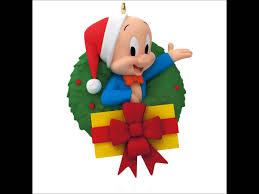merry folks