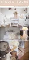368 best photography studio ideas images on pinterest
