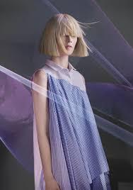colore capelli tutte le tendenze dai saloni per l u0027a i 2017 2018