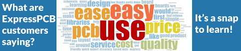 Home Design Software Free Download Full Version by Expresspcb