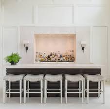 bar stool gray backless bar stools counter stools grey leather
