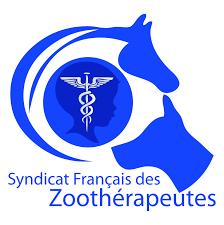 chambre syndicale sophrologie contacts une île plus loin vaincre le stress par la sophrologie