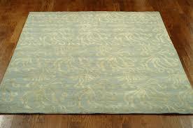 rug msr5424b seaflora martha stewart area rugs by safavieh
