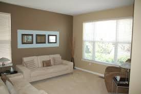 Paints For Home Interiors Home Interior Paint Home Interior Paint Of Good Painting For