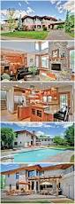 19 best mansions images on pinterest dream houses future house