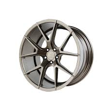 audi car wheels black friday amazon amazon com verde custom wheels v99 axis gloss bronze wheel 19x8