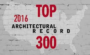 Top Architecture Firms 2016 Blog Massa Multimedia Architecture