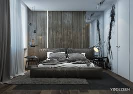 bedroom small bachelor pad bedroom with grey feat comfort