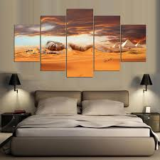 online get cheap egypt art pictures aliexpress com alibaba group