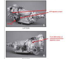 help transmission oil leak 2007 ob subaru outback subaru