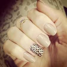163 best nail art images on pinterest make up pointed nails and