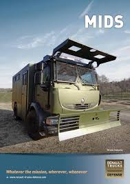 renault trucks defense calaméo mids