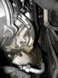lexus es300 power steering leak sc430 new owner intro and build thread page 3 clublexus