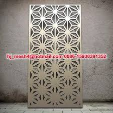 Decorative Pattern Metal Sheet Buy Decorative Pattern Metal