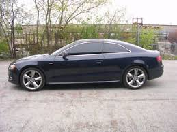 audi a5 for sale vancouver audi a5 blue buy or sell used and salvaged cars trucks in