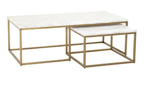 Nesting Tables Ikea by Best Ikea Besta Nest Of Tables Tags Ikea Nesting Tables Kidkraft