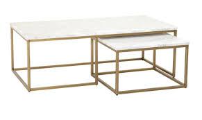 table best square coffee table ikea wonderful ikea nesting