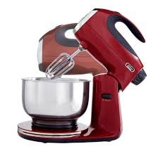 Kitchen Aid Mixer Sale by Sunbeam Fpsbsm2104 Heritage Series Kitchen Stand Mixer Mixers On