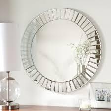 mirror cheap large wall mirrors 79 breathtaking decor plus large