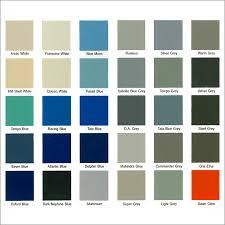 Colour Shades Shade Card Exporter Manufacturer U0026 Supplier Shade Card India