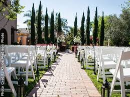 affordable wedding venues in houston the parador houston wedding venues 2 something blue