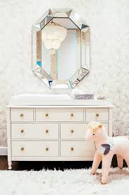 best 25 white dressers ideas on pinterest dressers bedroom