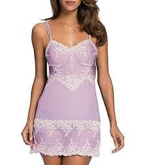 bridal nightwear honeymoon bridal wedding dillards