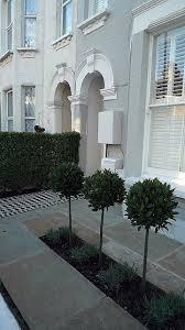 small victorian houses best 25 victorian house london ideas on pinterest victorian