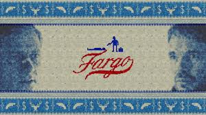 and now for something completely different fargo fx and the art